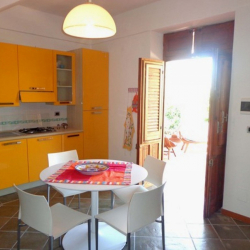Casa Vacanze Appartamento In Villa Geranio